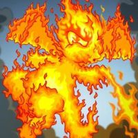 https://images.neopets.com/challenges/fire_200.jpg