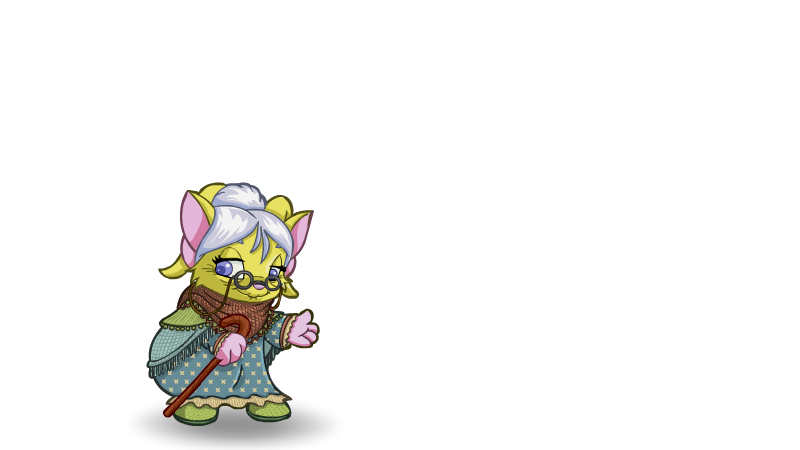 https://images.neopets.com/charity/2018/charity_corner_granny.png