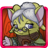 https://images.neopets.com/charity/2020/characters/icon_granny_01.png