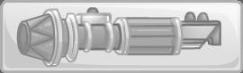 Middle Blaster
