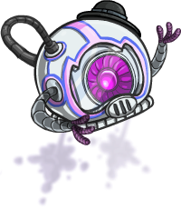 https://images.neopets.com/coincidence/mall/robot.png