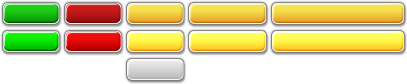 https://images.neopets.com/common/mall/buttons/bg.png