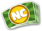 https://images.neopets.com/common/nc.png