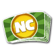 https://images.neopets.com/common/stack_of_nc.png
