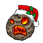 https://images.neopets.com/community/editorial/holidaycoconut.jpg