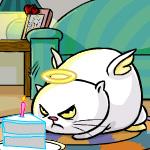 plumpycake.jpg