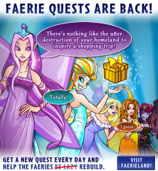 https://images.neopets.com/community/fbtabs/faeriequests_y13.jpg