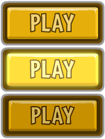 https://images.neopets.com/dailyslots/playbtn.png