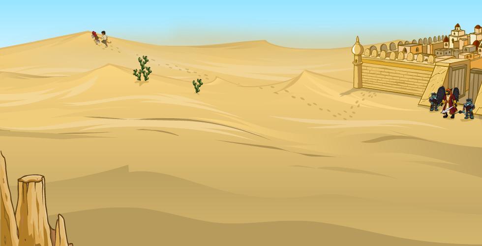 https://images.neopets.com/desert/latlh/SCJJu8CaKwmAK3pb.png