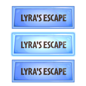 https://images.neopets.com/desert/latlh/buttons/buttonlyrasescape.png