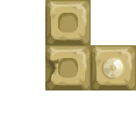 https://images.neopets.com/desert/latlh/maze/lshape4.png