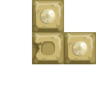 https://images.neopets.com/desert/latlh/maze/lshape5.png
