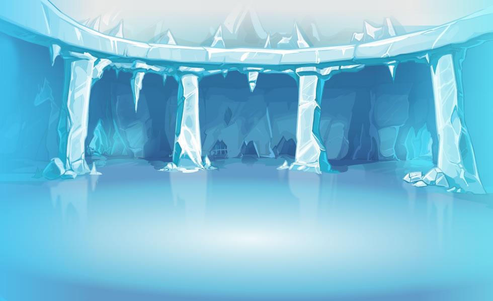 https://images.neopets.com/dome/arenas/001_e4ce78270c_icearena/ice_arena_bg.jpg