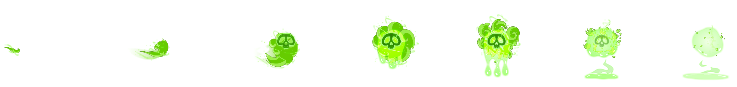 https://images.neopets.com/dome/items/ranged/cloud_poison_gas.png
