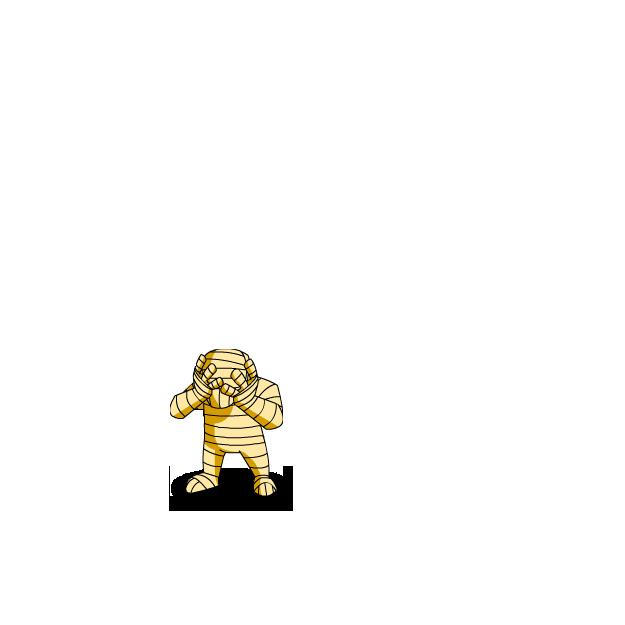 https://images.neopets.com/dome/npcs/00004_858f060505_mummy/beaten_4.png