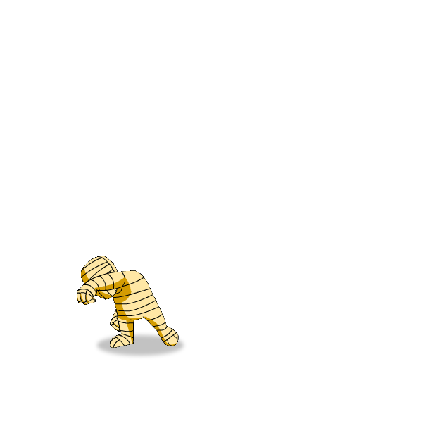 https://images.neopets.com/dome/npcs/00004_858f060505_mummy/close_4.png