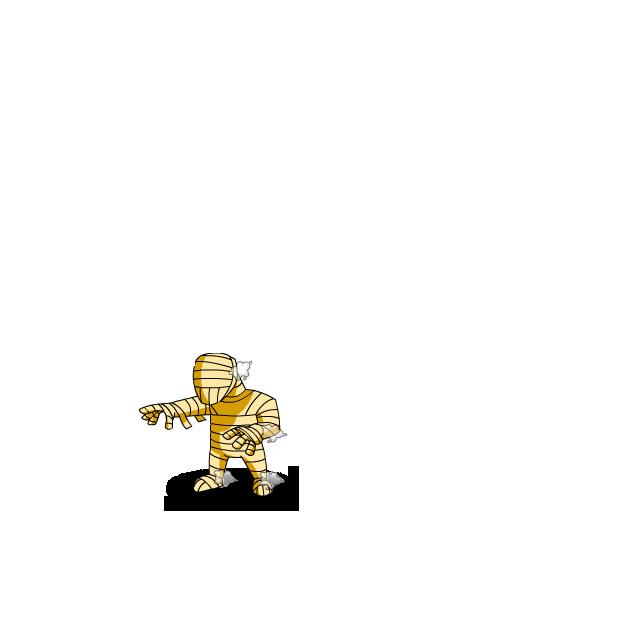 https://images.neopets.com/dome/npcs/00004_858f060505_mummy/default_4.png