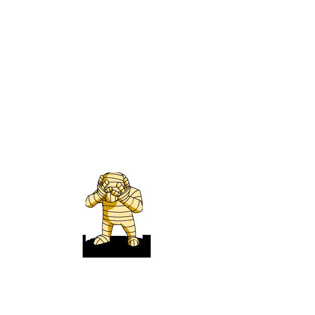 https://images.neopets.com/dome/npcs/00004_858f060505_mummy/defend_4.png