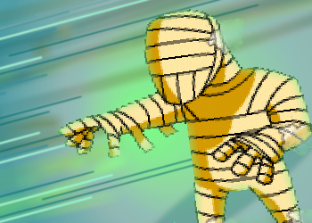 https://images.neopets.com/dome/npcs/00004_858f060505_mummy/featured_4.png