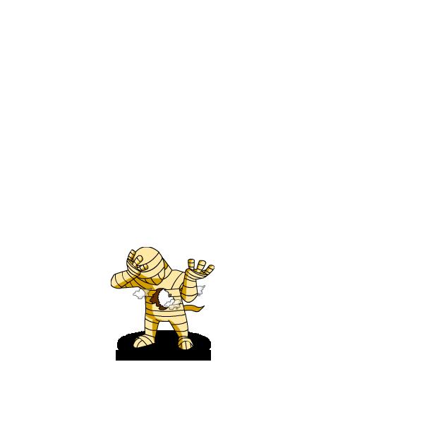 https://images.neopets.com/dome/npcs/00004_858f060505_mummy/hit_4.png