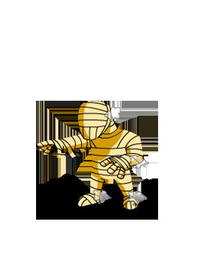 https://images.neopets.com/dome/npcs/00004_858f060505_mummy/large_4.png