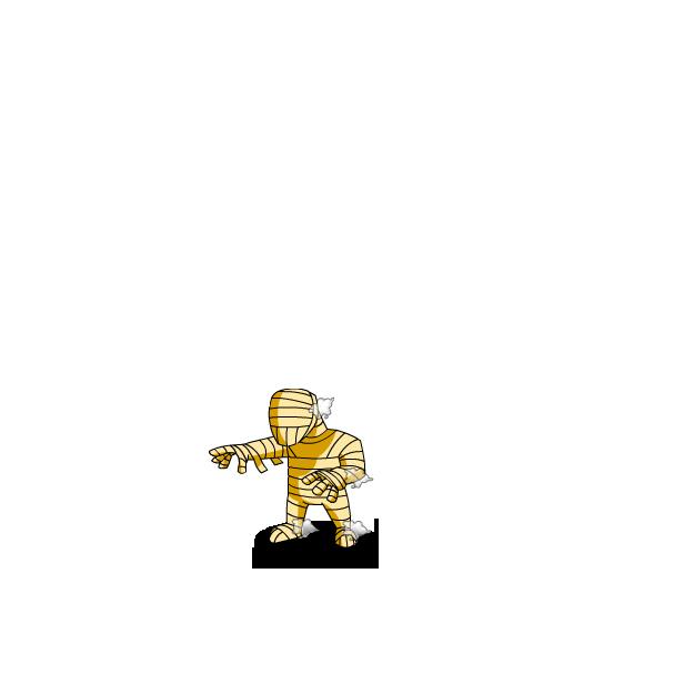 https://images.neopets.com/dome/npcs/00004_858f060505_mummy/ranged_4.png