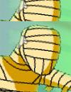 https://images.neopets.com/dome/npcs/00004_858f060505_mummy/thumb_4.jpg