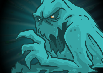 https://images.neopets.com/dome/npcs/00008_cffc8ce3a7_theesophagor/featured_8.png