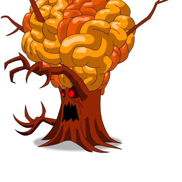 https://images.neopets.com/dome/npcs/00009_90790aba15_thebraintree/ranged_9.png