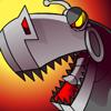 Robo Grarrl