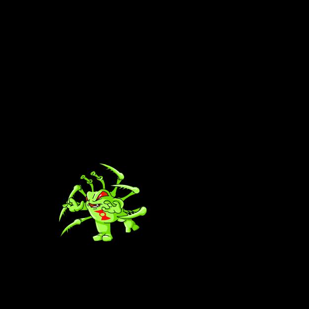 https://images.neopets.com/dome/npcs/00025_deb1adb67a_spidergrundo/ranged_25.png