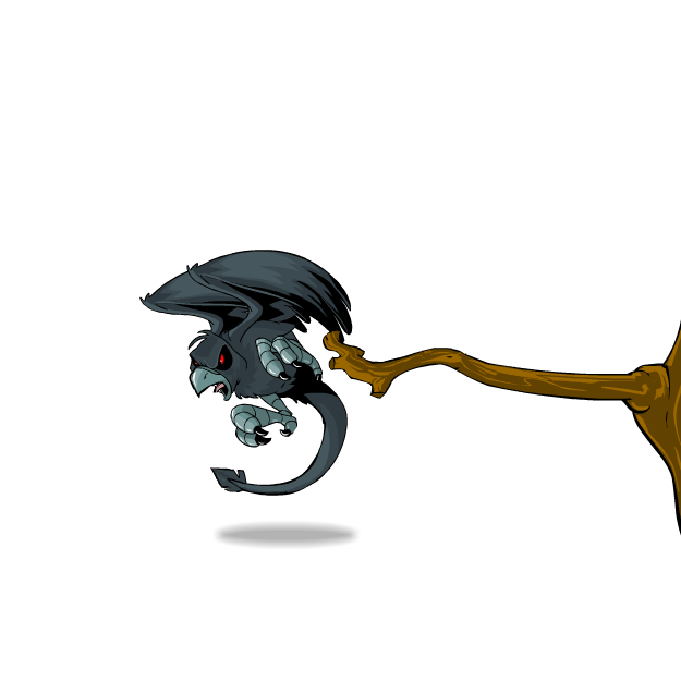 https://images.neopets.com/dome/npcs/00030_f3c347bef6_theblackpteri/ranged_30.png