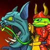 Quiggle Warlord