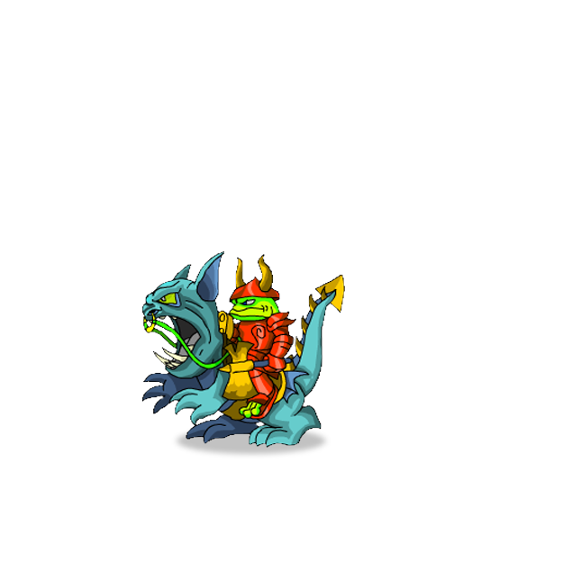 https://images.neopets.com/dome/npcs/00032_c7e5dc014e_quigglewarlord/ranged_32.png