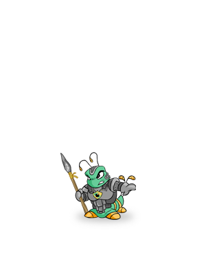 https://images.neopets.com/dome/npcs/00102_da5f99a3b1_mootixwarrior/large_102.png