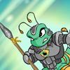 Mootix Warrior