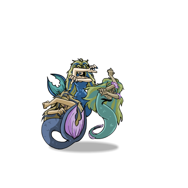 https://images.neopets.com/dome/npcs/00152_47171f993c_thedrenched/defend_152.png