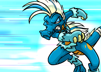 https://images.neopets.com/dome/npcs/00178_ef200ba252_ladyfrostbite/featured_178.png
