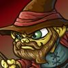 Minor Warlock