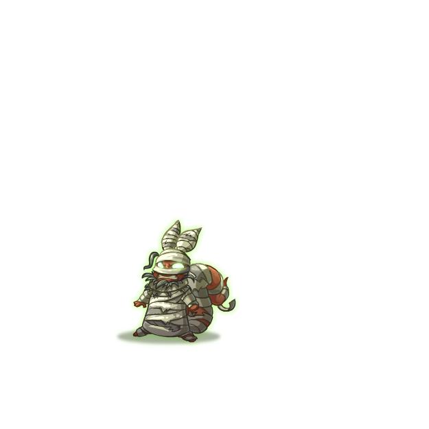 https://images.neopets.com/dome/npcs/00221_8a945a3ca2_awakened1/ranged_221.png