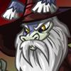 Master Wizard