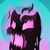 Snapjaw Wraith