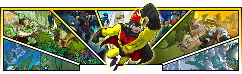 https://images.neopets.com/dome/pages/battledome_header_bg.jpg