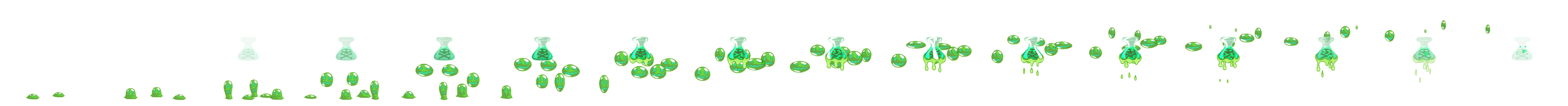 https://images.neopets.com/dome/statuses/poisoned-16-390kb.png
