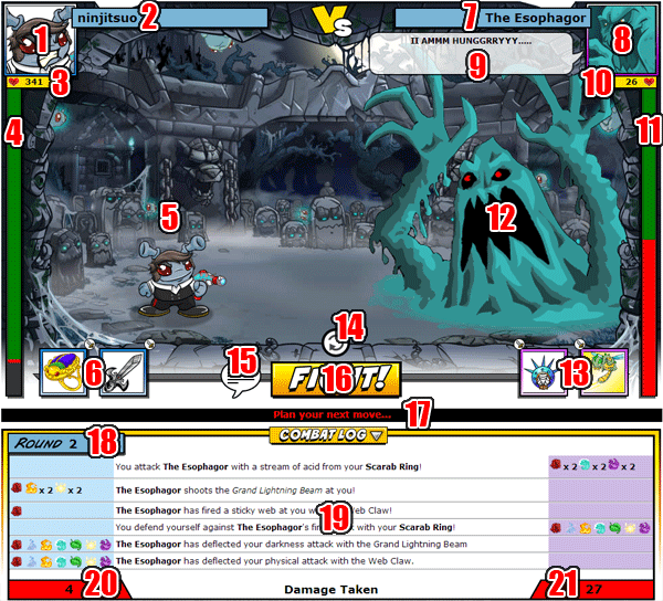 https://images.neopets.com/dome/tutorial/fightui.png