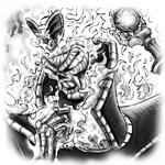 https://images.neopets.com/evil/sm_razul.jpg