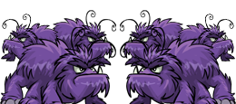 https://images.neopets.com/faeriefestival/pushdown/bugs.png