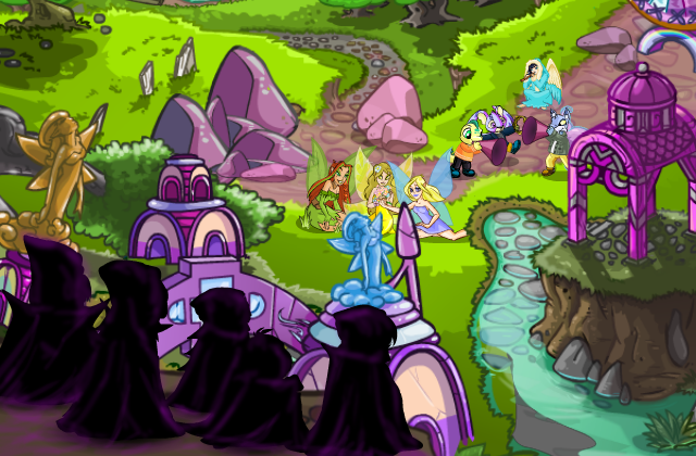 https://images.neopets.com/faeriefestival/pushdown/poster.png