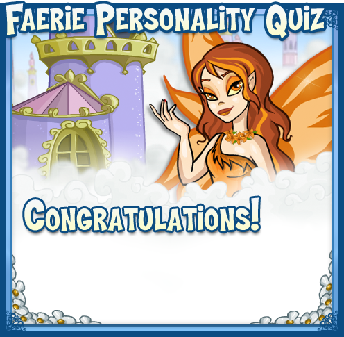 https://images.neopets.com/faerieland/FireFaeriePage.png