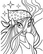 https://images.neopets.com/faerieland/colour/sm_11.jpg